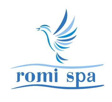 Romispa- Twoje SPA na wyłączność